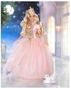 http://thoroughreview.com/hot_toys/images/mattelbarbieanneliese250309.jpg